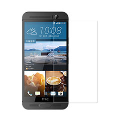 Film Protecteur d'Ecran pour HTC One M9 Plus Clair