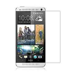 Film Protecteur d'Ecran pour HTC One Max Clair
