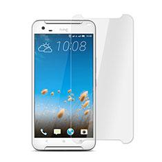 Film Protecteur d'Ecran pour HTC One X9 Clair