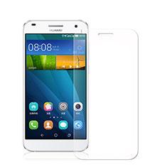 Film Protecteur d'Ecran pour Huawei Ascend G7 Clair