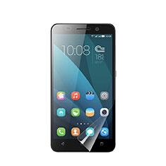 Film Protecteur d'Ecran pour Huawei Ascend Y635 Dual SIM Clair