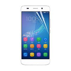Film Protecteur d'Ecran pour Huawei Honor 4A Clair