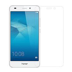 Film Protecteur d'Ecran pour Huawei Honor 7 Lite Clair