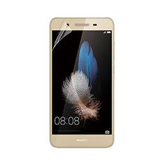 Film Protecteur d'Ecran pour Huawei P8 Lite Smart Clair