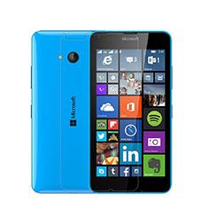 Film Protecteur d'Ecran pour Microsoft Lumia 640 Clair