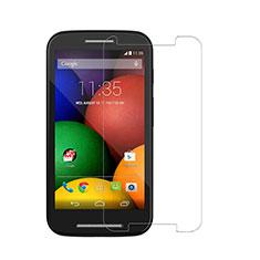 Film Protecteur d'Ecran pour Motorola Moto E XT1021 Clair