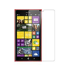Film Protecteur d'Ecran pour Nokia Lumia 1520 Clair