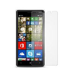 Film Protecteur d'Ecran pour Nokia Lumia 830 Clair