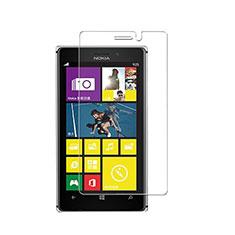 Film Protecteur d'Ecran pour Nokia Lumia 925 Clair