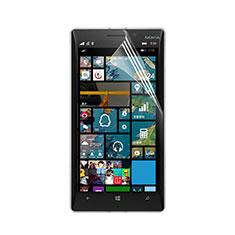Film Protecteur d'Ecran pour Nokia Lumia 930 Clair