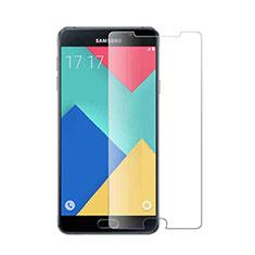 Film Protecteur d'Ecran pour Samsung Galaxy A5 (2016) SM-A510F Clair