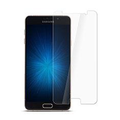 Film Protecteur d'Ecran pour Samsung Galaxy A7 (2016) A7100 Clair