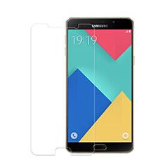 Film Protecteur d'Ecran pour Samsung Galaxy A9 Pro (2016) SM-A9100 Clair