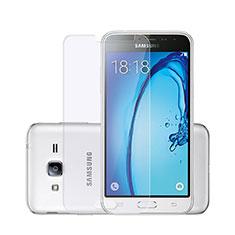 Film Protecteur d'Ecran pour Samsung Galaxy Amp Prime J320P J320M Clair