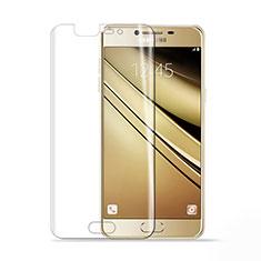 Film Protecteur d'Ecran pour Samsung Galaxy C7 SM-C7000 Clair