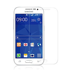 Film Protecteur d'Ecran pour Samsung Galaxy Core Prime G360F G360GY Clair