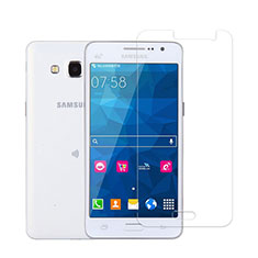 Film Protecteur d'Ecran pour Samsung Galaxy Grand Prime 4G G531F Duos TV Clair