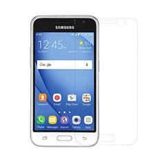Film Protecteur d'Ecran pour Samsung Galaxy J1 (2016) J120F Clair