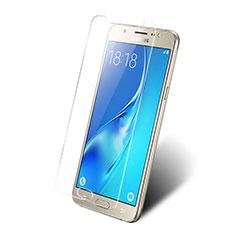 Film Protecteur d'Ecran pour Samsung Galaxy J5 Duos (2016) Clair