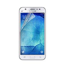 Film Protecteur d'Ecran pour Samsung Galaxy J5 SM-J500F Clair