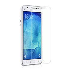Film Protecteur d'Ecran pour Samsung Galaxy J7 SM-J700F J700H Clair