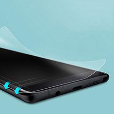 Film Protecteur d'Ecran pour Samsung Galaxy Note 8 Clair