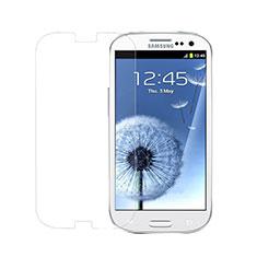 Film Protecteur d'Ecran pour Samsung Galaxy S3 III LTE 4G Clair