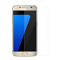 Film Protecteur d'Ecran pour Samsung Galaxy S7 G930F G930FD Clair