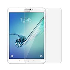 Film Protecteur d'Ecran pour Samsung Galaxy Tab S2 8.0 SM-T710 SM-T715 Clair