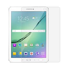 Film Protecteur d'Ecran pour Samsung Galaxy Tab S2 9.7 SM-T810 SM-T815 Clair
