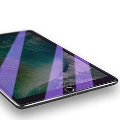 Film Protecteur d'Ecran Verre Trempe Anti-Lumiere Bleue F04 pour Apple iPad Pro 12.9 Bleu