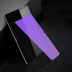 Film Protecteur d'Ecran Verre Trempe Anti-Lumiere Bleue pour Huawei MediaPad M6 10.8 Clair