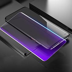 Film Protecteur d'Ecran Verre Trempe Anti-Lumiere Bleue pour Huawei P40 Pro+ Plus Clair