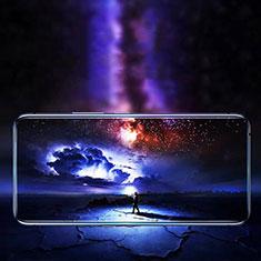 Film Protecteur d'Ecran Verre Trempe Anti-Lumiere Bleue pour Samsung Galaxy S10 5G SM-G977B Clair