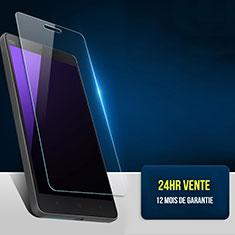 Film Protecteur d'Ecran Verre Trempe Anti-Lumiere Bleue pour Xiaomi Mi 4S Clair