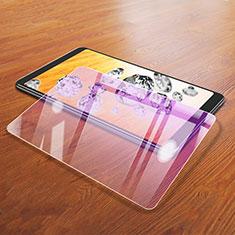 Film Protecteur d'Ecran Verre Trempe Anti-Lumiere Bleue pour Xiaomi Mi Pad 4 Clair