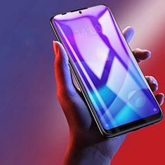 Film Protecteur d'Ecran Verre Trempe Anti-Lumiere Bleue pour Xiaomi Mi Play 4G Clair