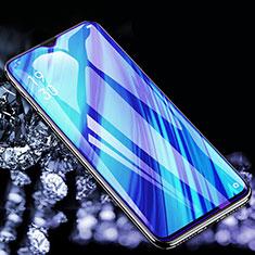 Film Protecteur d'Ecran Verre Trempe Anti-Lumiere Bleue pour Xiaomi Redmi 9 Prime India Clair