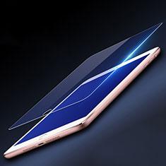 Film Protecteur d'Ecran Verre Trempe Anti-Lumiere Bleue U01 pour Apple iPad Air Clair