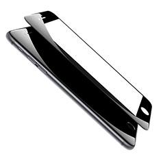 Film Protecteur d'Ecran Verre Trempe Integrale F01 pour Apple iPhone 6 Plus Noir