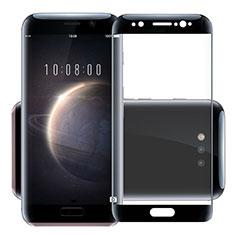 Film Protecteur d'Ecran Verre Trempe Integrale F01 pour Huawei Honor Magic Noir