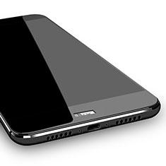 Film Protecteur d'Ecran Verre Trempe Integrale F02 pour Huawei Honor 6A Noir