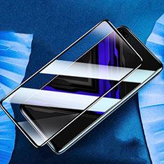 Film Protecteur d'Ecran Verre Trempe Integrale F02 pour Huawei Honor Play4 Pro 5G Noir