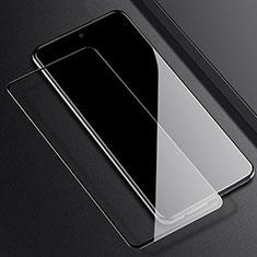 Film Protecteur d'Ecran Verre Trempe Integrale F02 pour Xiaomi Redmi Note 9 Pro Noir