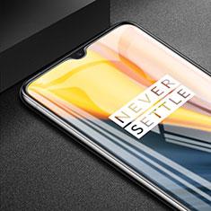 Film Protecteur d'Ecran Verre Trempe Integrale F03 pour OnePlus 7 Noir