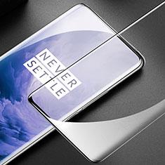 Film Protecteur d'Ecran Verre Trempe Integrale F05 pour OnePlus 7T Pro Noir