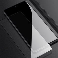 Film Protecteur d'Ecran Verre Trempe Integrale F05 pour Samsung Galaxy A51 5G Noir