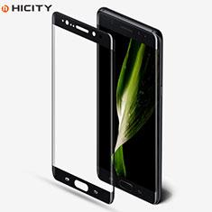 Film Protecteur d'Ecran Verre Trempe Integrale F05 pour Samsung Galaxy Note 7 Noir