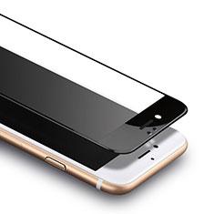 Film Protecteur d'Ecran Verre Trempe Integrale F13 pour Apple iPhone SE (2020) Noir