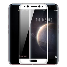 Film Protecteur d'Ecran Verre Trempe Integrale pour Huawei Honor Magic Blanc